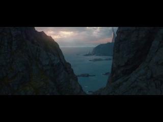 Трейдер Тор2: Царство Тьмы