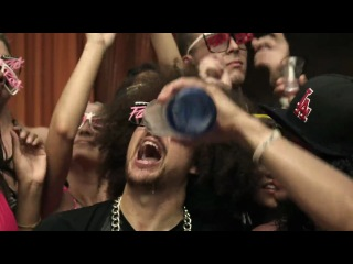 LMFAO ft. Lil Jon - Shots