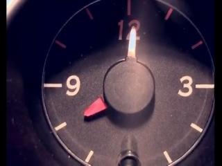 ������ ���� - Alfa Romeo 156 GTA